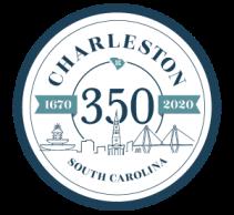 350 CHS logo 9-7-20