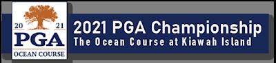PGA 2021 Banner